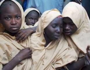 #Dapchigirls release, biggest relief of the moment – MSSN